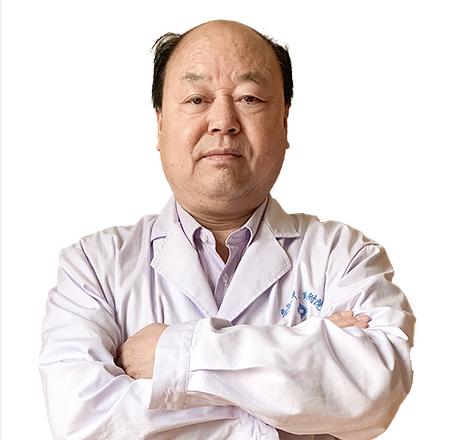 肿瘤专家方恩喜介绍:肿瘤治疗中,中西医各自扮演的角色