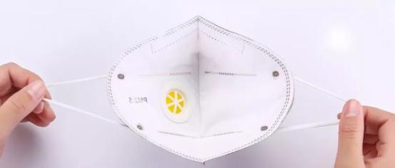 【市中医|科普】外用N95,内服玉屏风