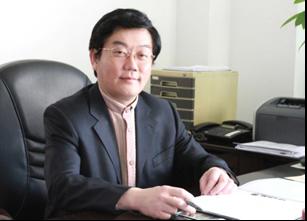 2020世界睡眠日之际,上海市中医医院党委书记徐建谈睡眠